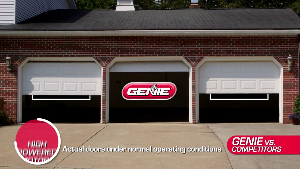 garage genie buy switch door opener limit