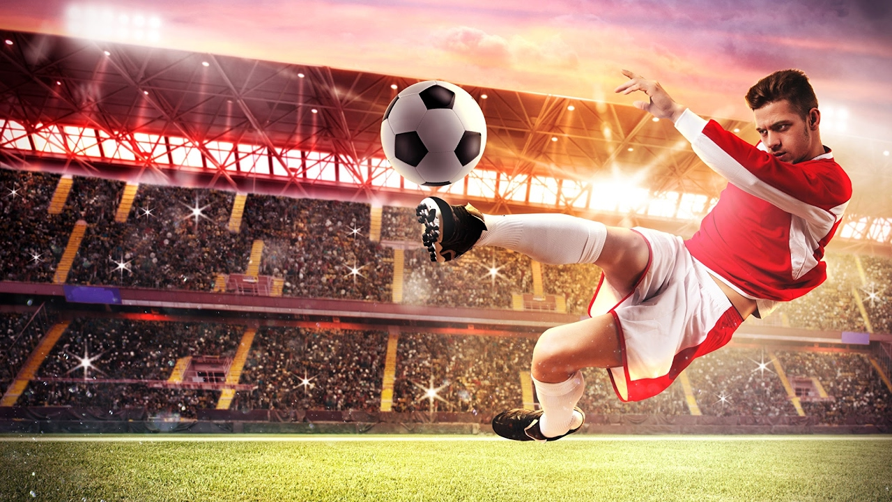 ставки на спорт прогнрзы