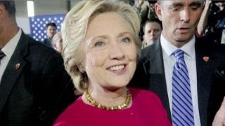 2017-09-13-18-02.Clinton-has-new-excuses-for-election-loss-in-new-book