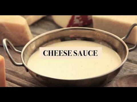 Fabio's Kitchen: Episode 7,