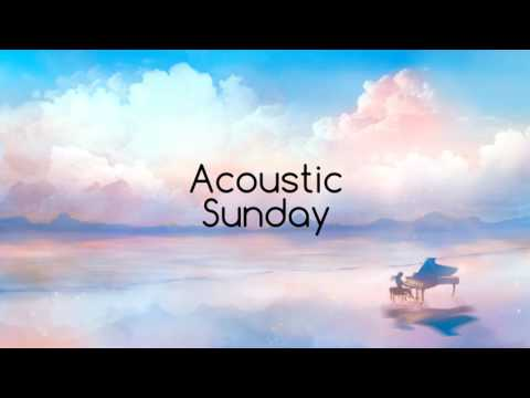 Gareth Emery feat. Christina Novelli - Concrete Angel (Acoustic Version)