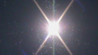 Rahu Kaal on Guruvar Thursday --- Vedic jyotish from Naresh