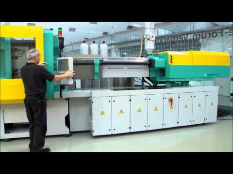 Injection Molding 3D-MOLDING.COM Texas China Korea Vietnam Indonesia Tokyo Japan