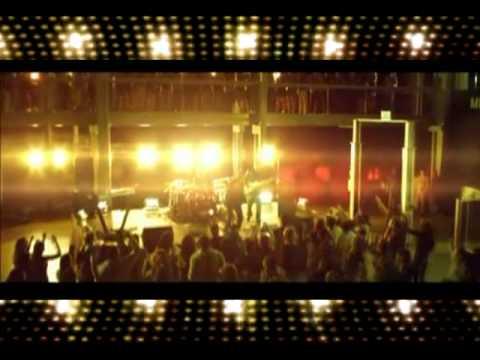 ESCATS DESPACITO - RMX DJ ARMANDO