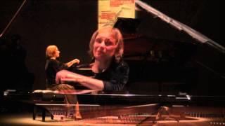 Galina Gusachenko - Quarterfinals 2013