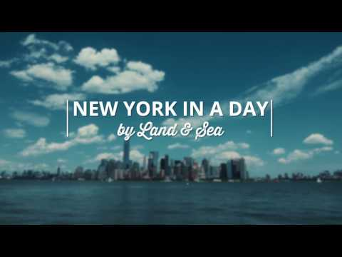 The New York in a Day Tour with Empire State | Walks of New York
