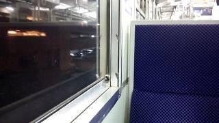 【415系100番台】博多行き謎運用【セミクロスシート】