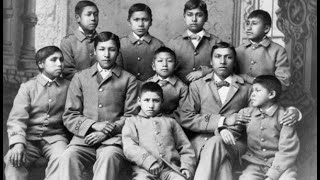 The Value of Education in Native American Communities