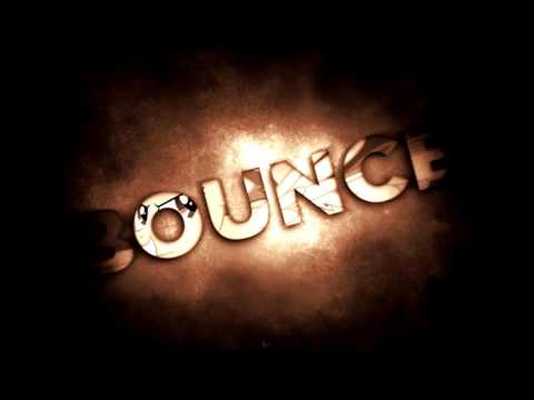 UK Hard Bounce / Hard Dance / Hard House / Tom Berry / DJ Mix / 2016