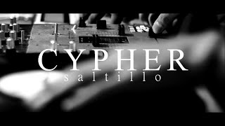 Cypher Saltillo | Vndls Mx