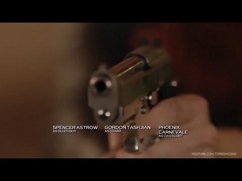Blindspot 2x12