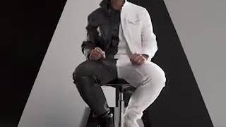 Balance Nuevo álbum de Armin Van Buuren