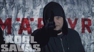 """Kool Savas """"Märtyrer"""" (Official HD Video) 2014"""