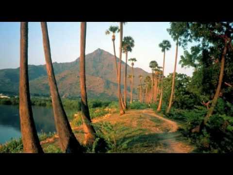 nithyasree mahadevan - thiruppavai - track  19 - 20 - 21 - 22