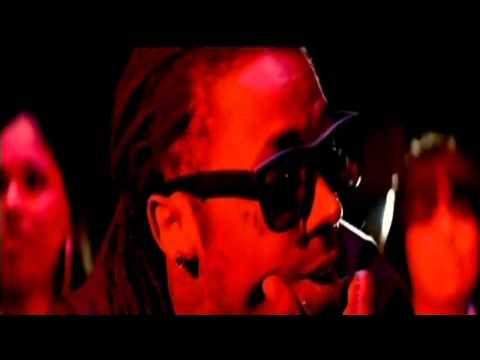 Drake feat. Kanye West, Lil' Wayne & Eminem - Forever Hd !!!!!!!!!!Leaked!!!!!!!!