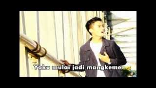 Sayang Saumur Belum (Video Clip Original)