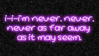 Big Time Rush-Worldwide (Chipmunk Version) | With Lyrics