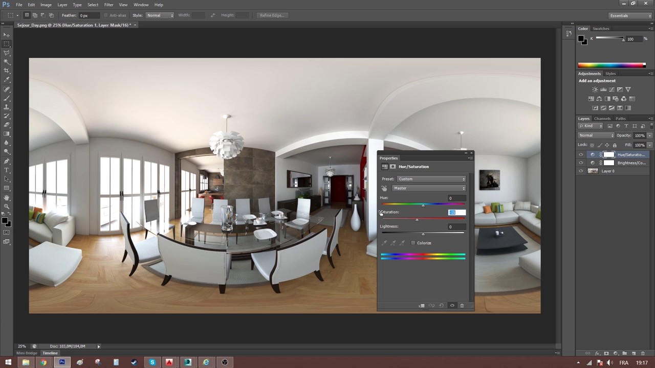 Photography And Rendering With Vray Pdf