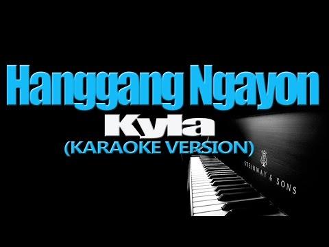 Best Songs For Karaoke Philippines
