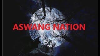 Download lagu ASWANG NATION: Ang Papel ng Aswang sa Pagkakabuo ng Kulturang Pilipino