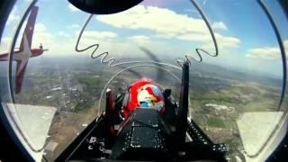 Download the Jupiter Aerobatic Team 2012.mov