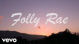 Folly Rae - Karma Club