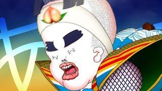 水曜日のカンパネラ『桃太郎』 thumbnail