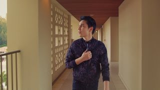 Baixar SOMETHING JUST LIKE THIS - Chainsmokers & Coldplay | Sam Tsui & KHS COVER