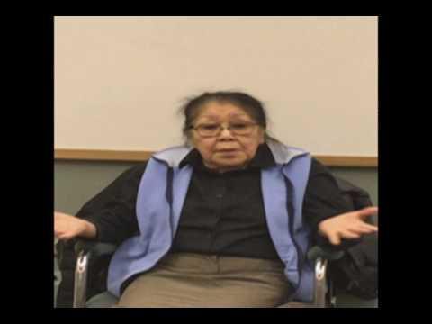 Mary Decker Classroom Story