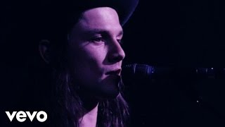 If You Ever Want To Be In Love (Absolute Radio presents James Bay live from Abbey Road ...