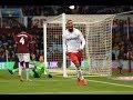 Highlights Villa 5 5 Forest 28 11 18 mp3