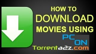 How to download mlsbdco video