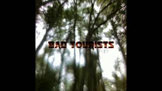 Bad Tourists - The Doorknob