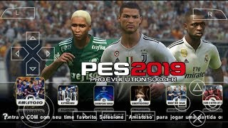 How To Fix Pes 2016 Graphics