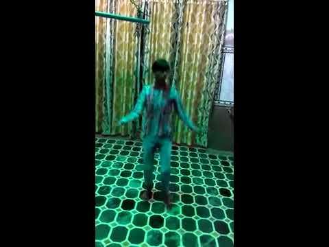 Dance On Sapna Song Sweety By Haryanvi Sahil