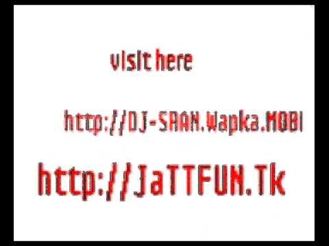 dj-sran wapka mobi/index xhtml]Pani Da Rang - Official Song