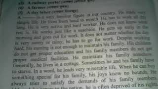Download Video Short method of writing paragraph. MP3 3GP MP4