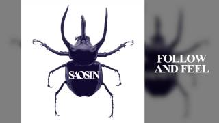 Saosin - Saosin (Full Album)