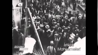 Abdulbasit Abdussamed Lukman Suresi (8-22) Suriye radio 1957 Kayıt Emsalsiz