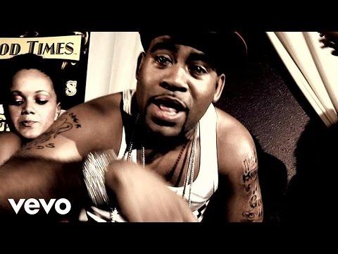 Lil Kee - Buss It Wide Open ft. The Keezone Boyz