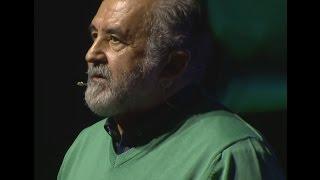 Köyden Kente Selam Olsun | Tanfer Dinler | TEDxIstanbul