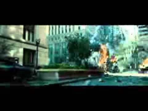 Transformers- Dark of the Moon Movie - Yahoo! Movies UK.flv