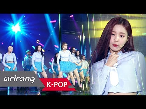 [Simply K-Pop] MOMOLAND(모모랜드) _ BBoom BBoom(뿜뿜) _ Ep.299 _ 021618