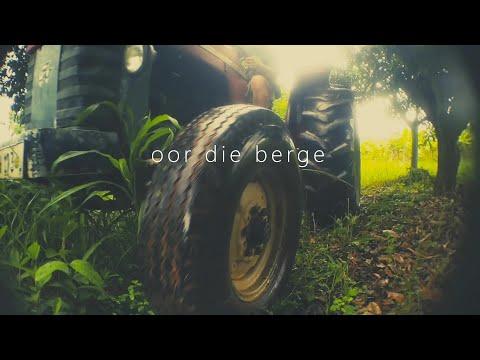 a Day on the Farm | Afrikaanse Gotiese tribale Musiek