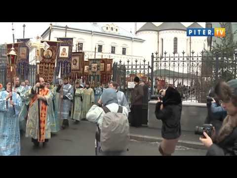 Вербное воскресенье народные приметы и суеверия