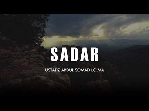 Dunia Sudah Berakhir Barulah Mereka Sadar - Ceramah Pendek Ustadz Abdul Somad Lc.,MA 1 Menit