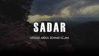 Dunia Sudah Berakhir Barulah Mereka Sadar Ceramah Pendek Ustadz Abdul Somad Lc MA 1 Menit