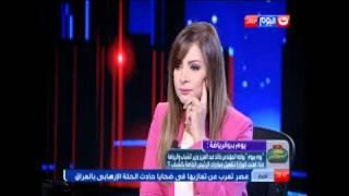 """بالفيديو.. عبد العزيز:""""أوافق على تعيين وزير شباب عمره 25 عام بشرط"""""""