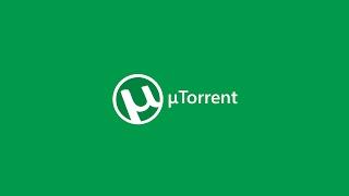 ✅1 Где скачать торрент без вирусов (torrent) 2017 новое