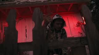 Ryan Oakes - Skeletons (Official Music Video)